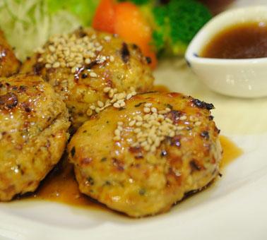 الدجاج الصيني بالسمسم في 2 ساعة 10 دقيقة - وصفة 2020
