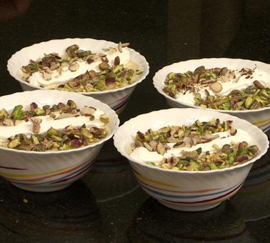 طريقة عمل الرز بالحليب في  - وصفة 2020
