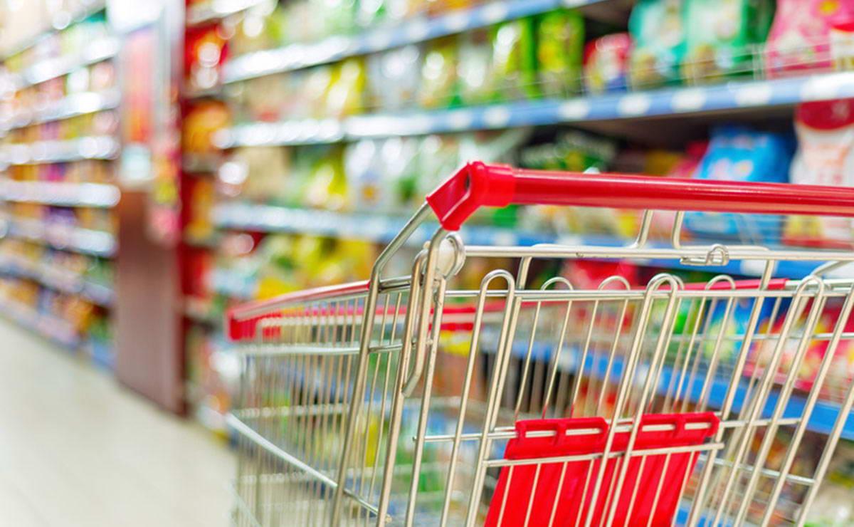 عادات تسوّق سيئة في السوبر ماركت في  - وصفة 2019