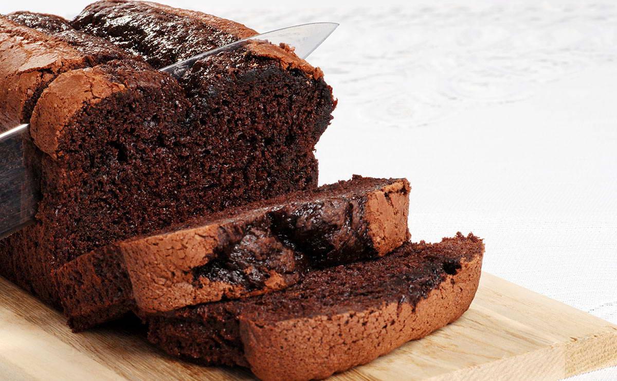طريقة عمل كيكة الشوكولاتهبالعسل و البهارات في 20 دقيقة - وصفة 2019